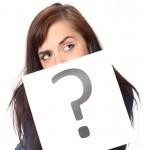 Οι πρώτες και πιο συνηθισμένες ερωτήσεις των εφήβων