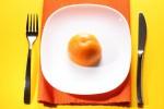Οι πιο συνηθισμένες διαταραχές πρόσληψης τροφής, ανορεξία και βουλιμία
