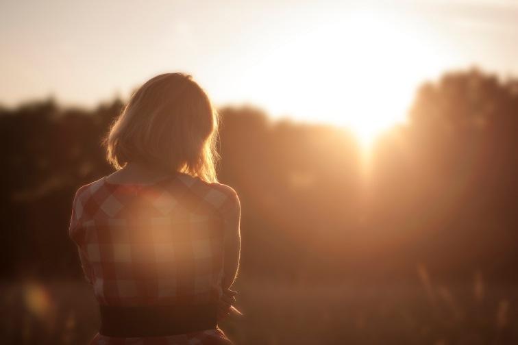 Εφηβική εγκυμοσύνη: κοινωνικοί παράγοντες και συνέπειες