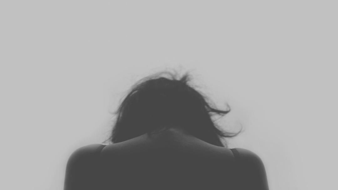 Η αντιμετώπιση του άγχους