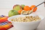 Η αποφυγή του πρωινού μπορεί να προκαλέσει διαβήτη