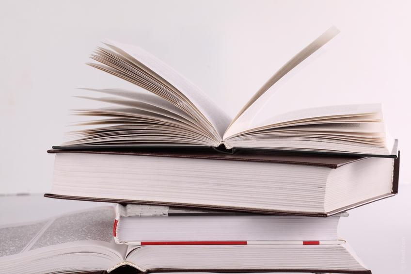 Τι είναι οι μαθησιακές δυσκολίες;