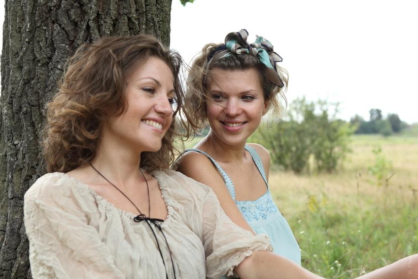 10 θετικοί λόγοι να μεγαλώνεις έφηβο