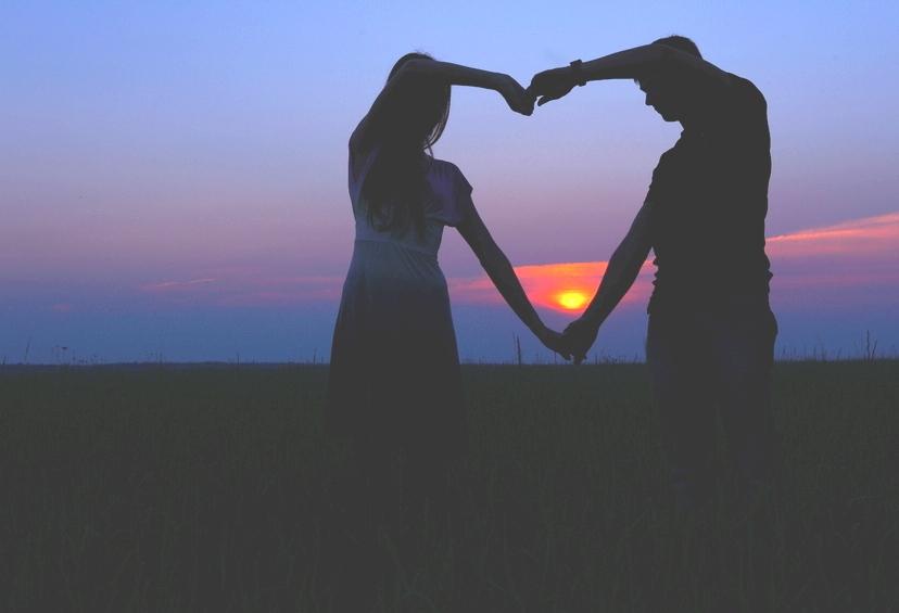 Έρωτας στην εφηβεία