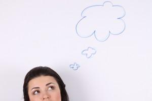 i-dinami-tis-enseiniditotitas-mindfulness-stin-efiveia