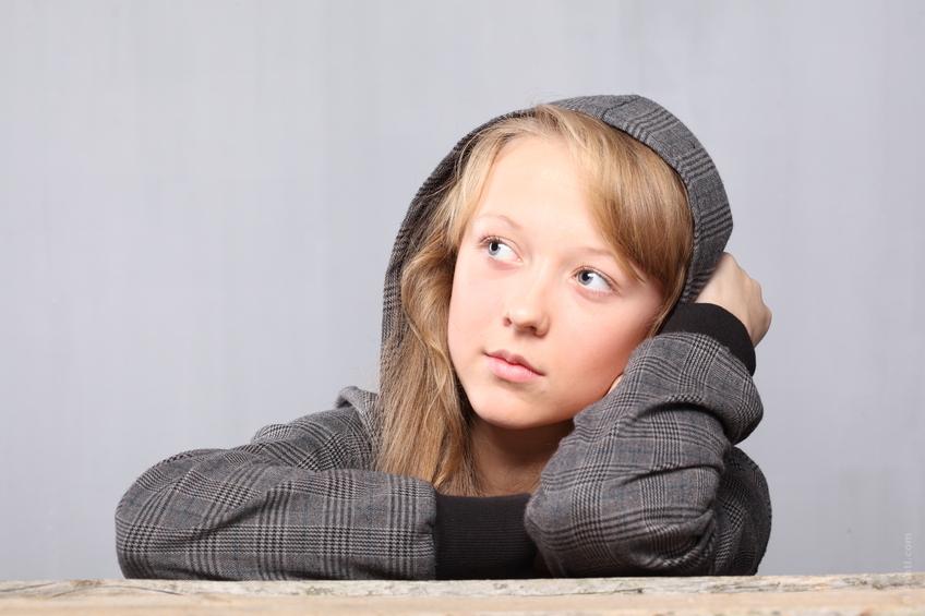 Η Δύσκολη εφηβεία και ο ρόλος των γονέων