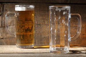 alcohol-kai-efiveia