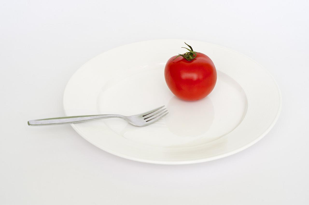 Έφηβοι και διατροφικές διαταραχές: πώς τις αναγνωρίζουμε και τι μπορούμε να κάνουμε;