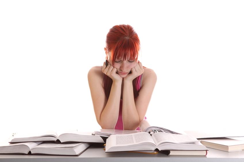 Έφηβοι και διάβασμα: Πώς θα γίνει αποδοτικότερο;