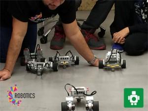 ergastirio-robotikis