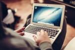 Η υπερβολική χρήση  του διαδικτύου και πώς μπορεί να επηρεάσει τις διαπροσωπικές σχέσεις των εφήβων