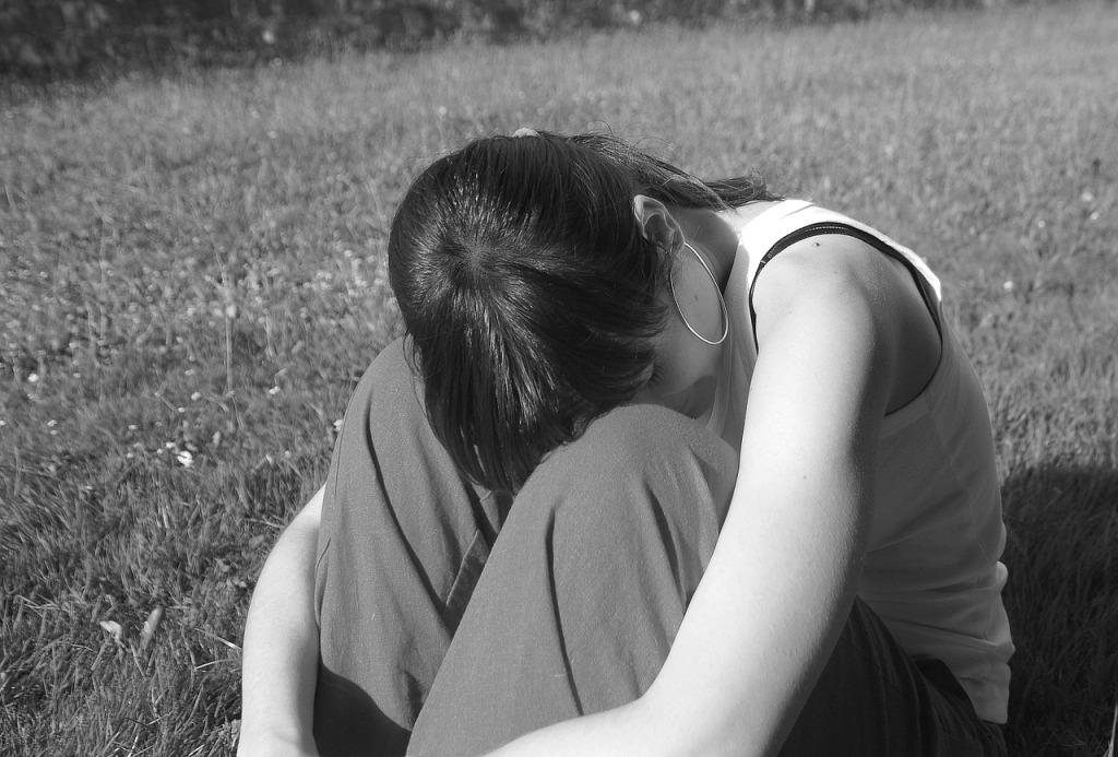ΑΚΜΗ: εφηβεία, ψυχολογικές επιδράσεις, γονείς