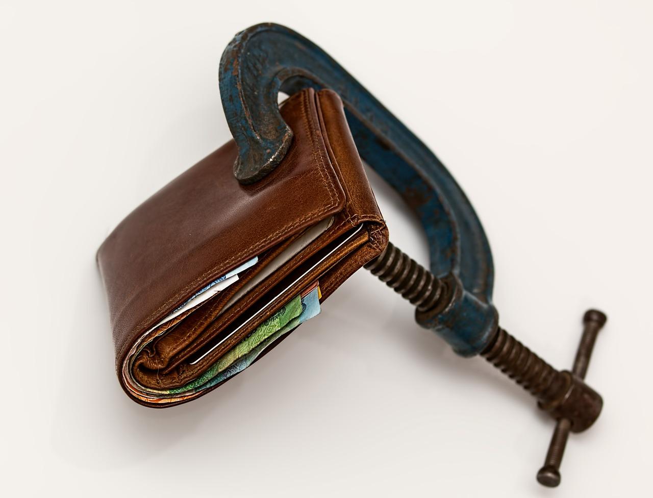 Η επίδραση της οικονομικής κρίσης στους εφήβους