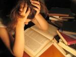 Οι εξετάσεις και ο ρόλος των γονέων