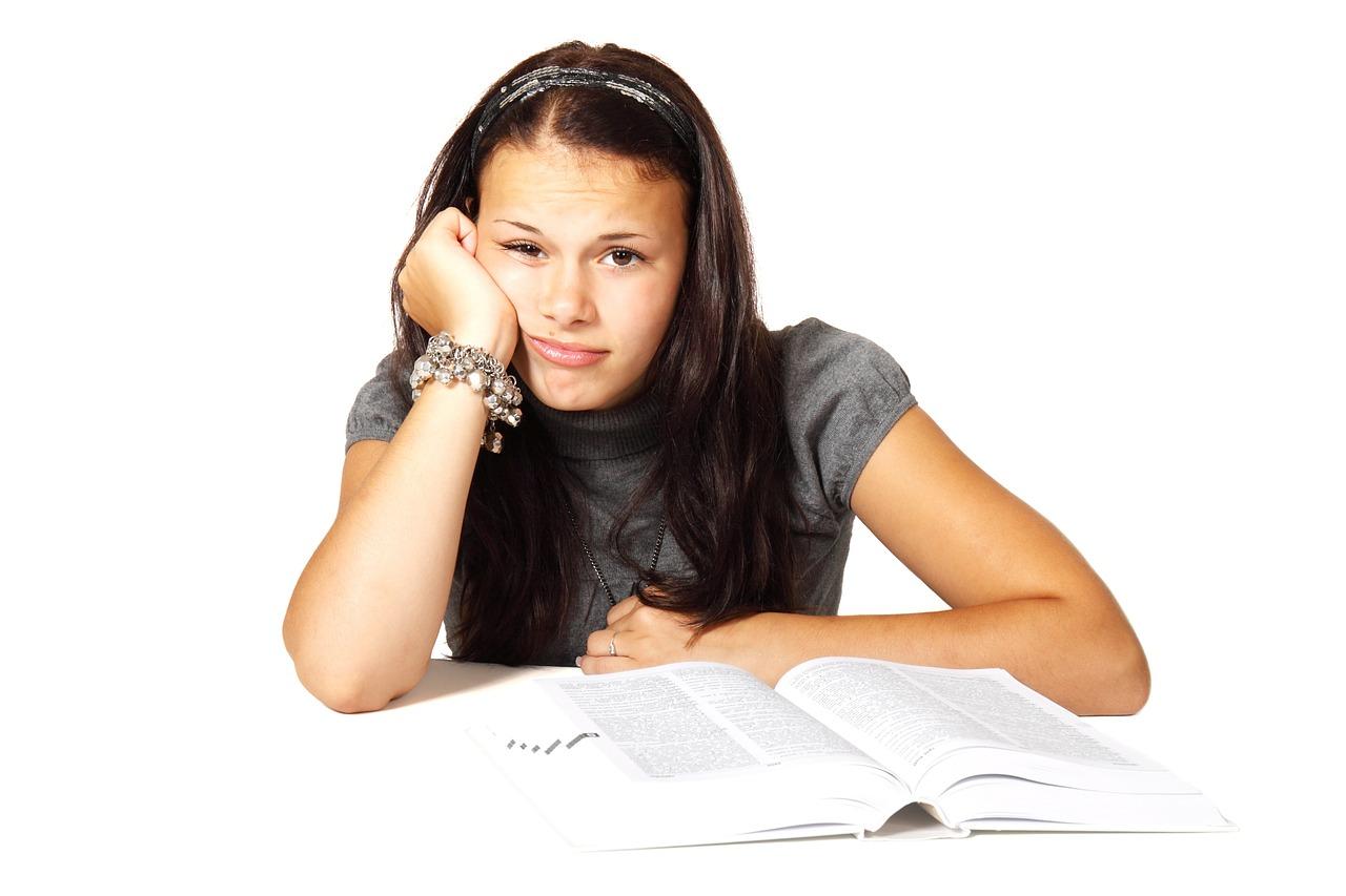Πώς να βοηθήσω το παιδί μου στις εξετάσεις