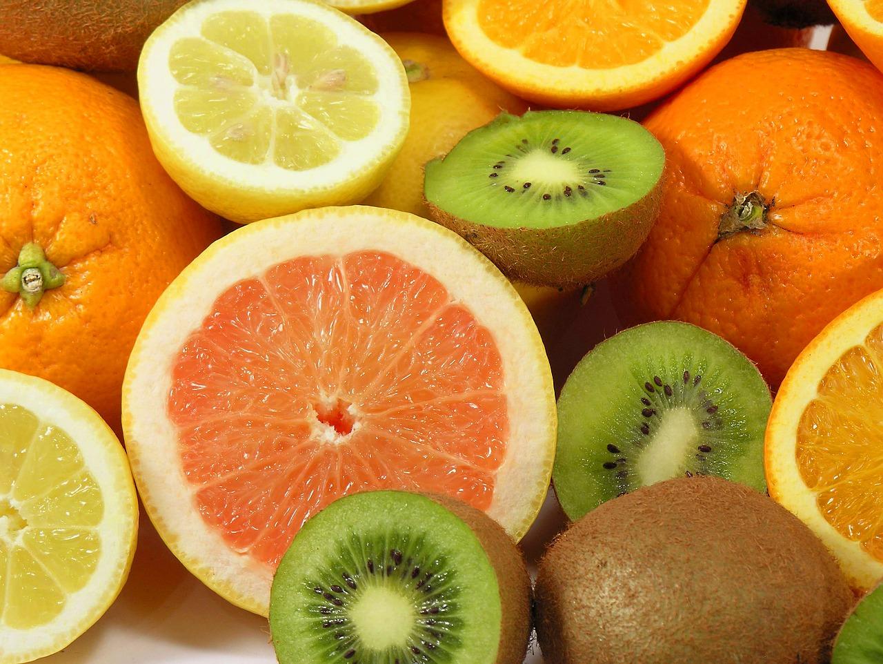 Tα σημαντικότερα διατροφικά σημεία για τους εφήβους