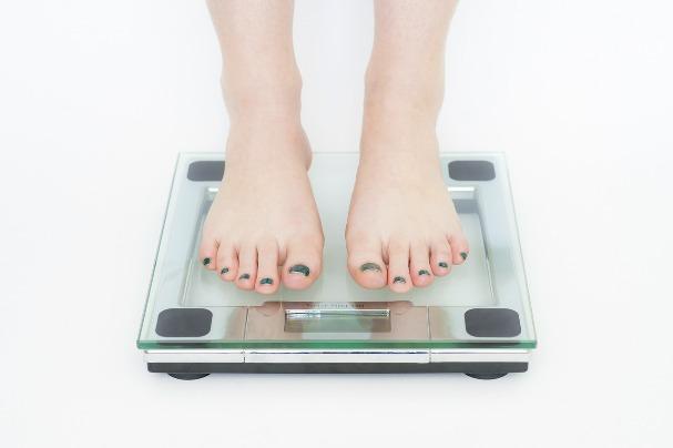 Γιατί ένας έφηβος δε πρέπει να κάνει δίαιτα