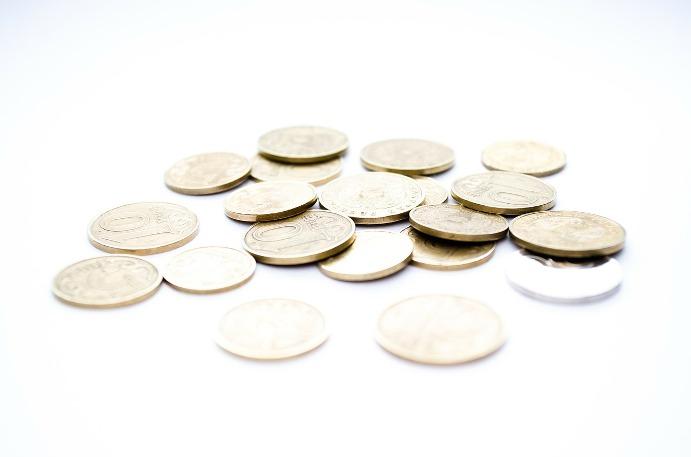 Οι συνέπειες της οικονομικής κρίσης στους εφήβους