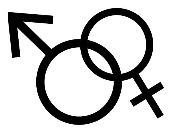Αδιαφοροποίητο φύλο, τι συστήνουν οι ειδικοί