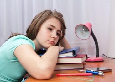 Έφηβοι και επαγγελματικός προσανατολισμός. Ποιος είναι ο ρόλος των γονέων;