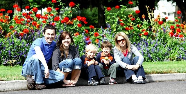 Επικοινωνία στην οικογένεια: Το βασικότερο συστατικό για υγιείς σχέσεις