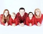 Η αξία της λειτουργικής οικογένειας στην ζωή του εφήβου