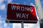 Εφηβεία: Πώς να αποδεχτώ τα λάθη του παιδιού μου