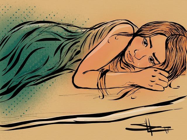 Ψυχολογική στήριξη παιδιών σε καταστάσεις κρίσεων