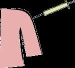 HPV και εφηβεία: Όσα θέλουμε να γνωρίζουμε για το εμβόλιο κατά του καρκίνου του τραχήλου της μήτρας