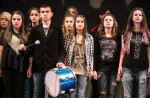 Εργαστήρι θεάτρου εφήβων από 13 ετών και άνω στη Θεσσαλονίκη