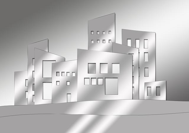 ARKKI Σχολείο αρχιτεκτονικής για παιδιά 6 – 13 ετών