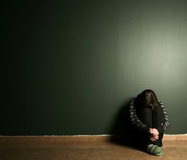 Η διαχείριση του άγχους στα παιδιά και τους εφήβους