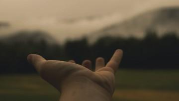 Γονείς κι έφηβοι: Πώς να γεφυρώσετε τη σχέση σας