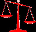 Η «ισότιμη» σχέση γονέα – εφήβου
