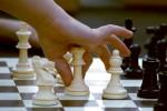 Μαθήματα σκάκι για εφήβους από 12 ετών και άνω στη Θεσσαλονίκη