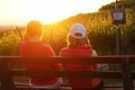 Πόσο εύκολη είναι η φιλία στον έφηβο με Δ.Ε.Π.Υ;