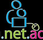 Ερευνητικό Πρόγραμμα EU NET ADB με στόχο τη μελέτη των συμπεριφορών εξάρτησης στο διαδίκτυο σε Ευρωπαίους εφήβους