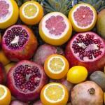 Διατροφή και ενυδάτωση στους εφήβους