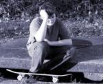 Παχύσαρκα εφηβάκια: κοινωνικά αποκλεισμένα