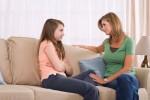 Σχολείο για γονείς με παιδιά στην εφηβεία