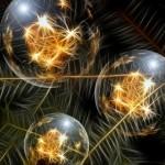 Η συναισθηματική μαγεία των Χριστουγέννων