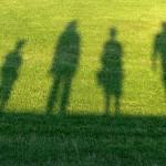 Παντρεύομαι και τα παιδιά μου είναι στην εφηβεία. Τι πρέπει να ξέρω;