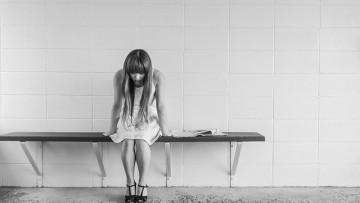 Πως να βοηθήσω το παιδί μου να ξεπεράσει την απώλεια/θάνατο;