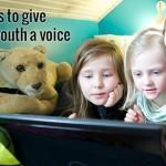 Τα παιδιά και οι έφηβοι ως διαδικτυακοί καταναλωτές