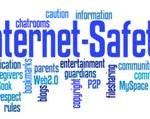 Τμήμα Ασφαλούς Διαδικτύου (ΤΑΔ)