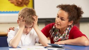 Τρόποι αντιμετώπισης της ΔΕΠ-Υ – συμβουλές για γονείς και εκπαιδευτικούς