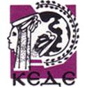 Πέντε Εργαστήρια σε μια Διαδραστική Συνάντηση στο Κέντρο Έρευνας και Δράσης για την Ειρήνη