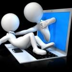 Αληθινές περιπτώσεις διαδικτυακού εκφοβισμού/θυματοποίησης
