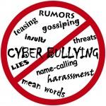 Bullying: Το πρώτο site για παιδιά και γονείς που εκφοβίζονται – Ανώνυμο και ασφαλές