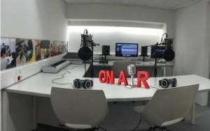 radiofoniki-paragogi